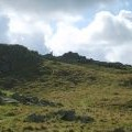 On Great Stickle