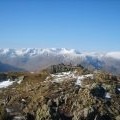 On Place Fell