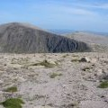 Braeriach - Carn na Criche
