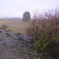 Cairn, Whitbarrow